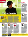 84_nme_layout_1301023.png