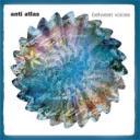 Anti Atlas