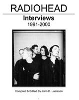 Entrevistas 1991-2000