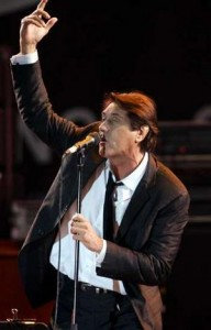 bryan_ferry_narrowweb__300x468,0
