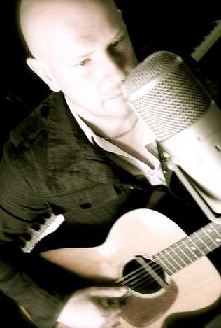 Philip Selway inicia gira + Thom en NY