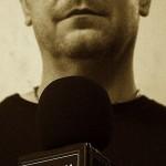 Entrevista con Phil en Adictos Al Ruido