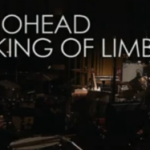 Estreno: The King of Limbs, From the Basement