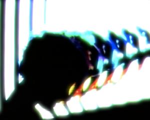 Ultraísta, el nuevo proyecto de Nigel Godrich
