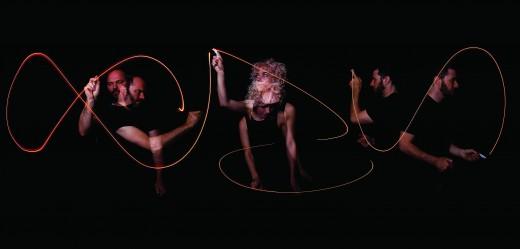 ¿Atoms for Peace prepara presentaciones para 2013?