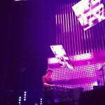 noise_jam @instagram