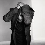 Thom Yorke lanza material inédito y remezclas en una revista