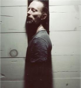 Thom-Yorkenewshot-1.28.2013