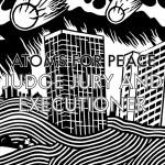 Estreno: Judge, Jury and Executioner (Atoms for Peace)