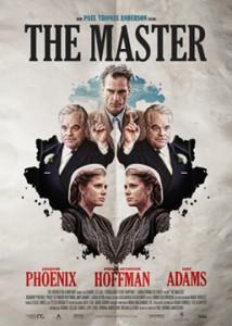 the-master-score