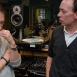 Thom y Nigel contestan todo