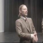"""Estreno: videoclip de """"Ingenue"""""""