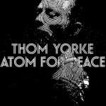 Entrevista con Thom Yorke en Resident Advisor
