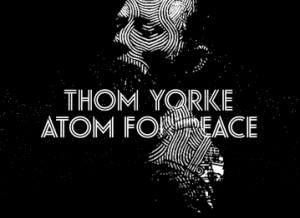 thom-torke-atom-for-peace