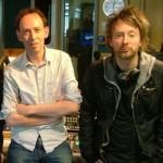 Premiere radial de AMOK + entrevista con Thom Yorke en 6Music