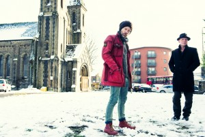 Thom-Yorke-Stanley-Donwood-Standing-Snow-Michael-Muller-x1000