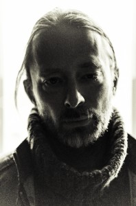 Thom-Yorke-Staring-BW-Contrast-Michael-Muller-x1000