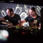 Thom Yorke y Nigel Godrich contestan preguntas a RollingStone