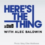 HerestheThing_web_header_alt3