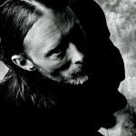 Daniel Craig entrevista a Thom Yorke