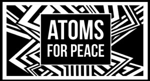 AtomsSingleEvent