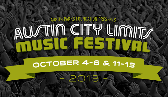 ACL-2013