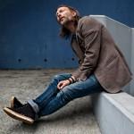 Sopitas.com entrevista a Thom Yorke