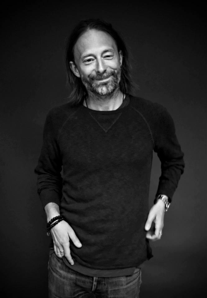 Feliz cumpleaños, Thom