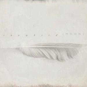 Moon - Snowbird