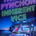 """""""Inherent Vice"""", nueva banda sonora de Jonny Greenwood"""