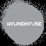 logo Roundhouse