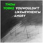 Thom Yorke estrena BandCamp y tema nuevo