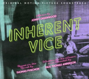 inherent-vice-soundtrack