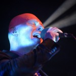 The Independent, San Francisco (Philip Selway)