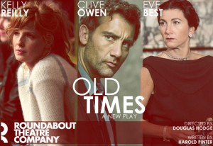 old-times-large-643x441