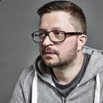 Thom Yorke colabora con Mark Pritchard
