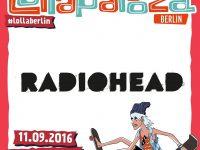 IG: Lollapalooza Berlin