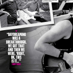 Q Magazine - August 2016-36