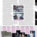 Q Magazine - August 2016-38