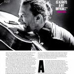 Q Magazine - August 2016-39