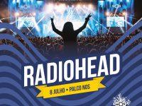 facebook_instagram_nosalive_radiohead