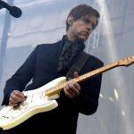 Ed O'Brien: álbum solista, su guitarra y próximas fechas en vivo