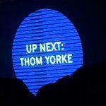 Day for Night Festival, Houston (Thom y Nigel)