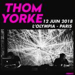 L'Olympia, Paris [Thom & Nigel]