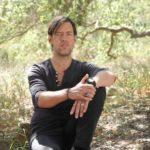 Ed O'Brien sobre su álbum solista y el presente de Radiohead