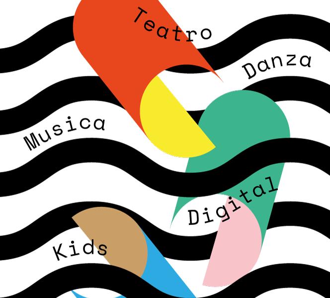 Philip Selway y Thom Yorke se suman al Romaeuropa Festival