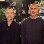 Zane Lowe entrevista a Thom Yorke