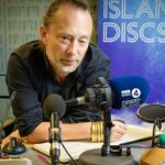 thom yorke bbc 2019