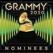 Thom Yorke recibe cuatro nominaciones al Grammy 2020