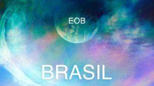 """Estreno: EOB - """"Brasil"""""""